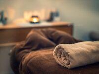 Experienced Male Masseur - Mobile Massage Service
