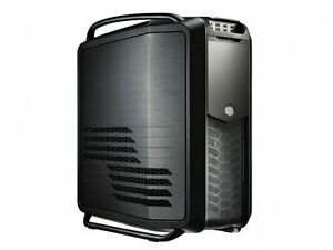 Boitier Cooler Master Cosmos II *(Seulement le boitier)