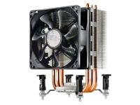 EVO Cooler Master 1151 Heatsink