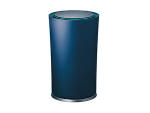 OnHub AC1900 Dual-Band Gigabit Router by Google & TP-Link