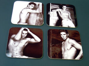 Rafa-Rafael-Nadal-Sexy-Great-New-COASTER-Set