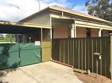 MANNINGHAM - 2 bedroom, lounge, large kitch/din, c/port, yard Manningham Port Adelaide Area Preview