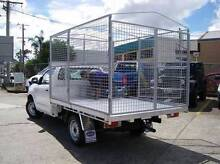 Man and Ute Hire - furniture removals $39 Chermside Brisbane North East Preview