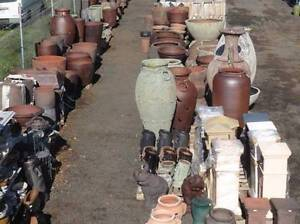 POTS AND GARDEN DECOR Hoppers Crossing Wyndham Area Preview