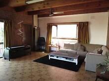 BIG-LIGHT ROOM IN RICHMOND Richmond Yarra Area Preview
