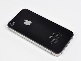 Apple iPhone 4 (like new)