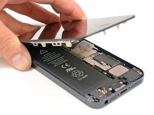 Special offer iphone 6 @ 85$ screen repair