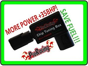 Performance-Chip-Tuning-Box-VW-GOLF-1-9-2-0-TDI-35BHP-100-101-105-115-130-140