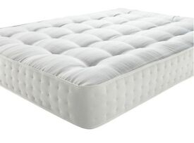 AMAZING SALE ***ALL SIZES MATTRESSES SALE *** DELIVERY All LONDON & SURROUNDINGS