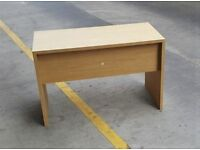 DIDIT Quality writing desk