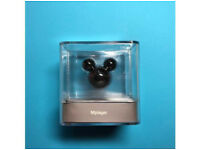 BNIB Iriver MP3 player mickey mouse