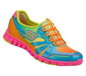 49f7e0f4584a skechers twinkle toes womens sale