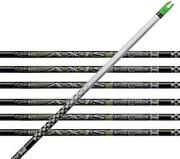 Easton Axis 400