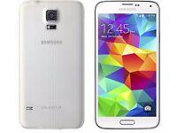 Samsung Galaxy S5 !! £80