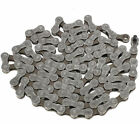 Shimano 8 speed Bicycle Chains