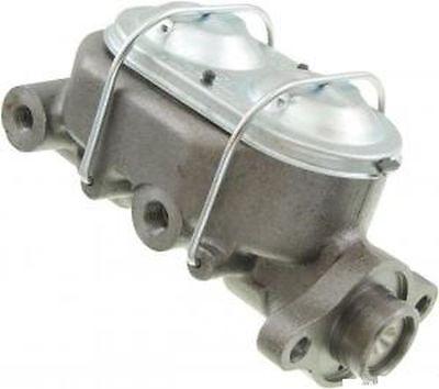 Hauptbremszylinder-Chevrolet Corvette C3 Master Cylinder