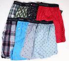 Tommy Hilfiger Red Underwear for Men