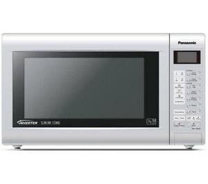 Panasonic Microwave Ebay