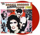 Rocky Horror Picture Show LP