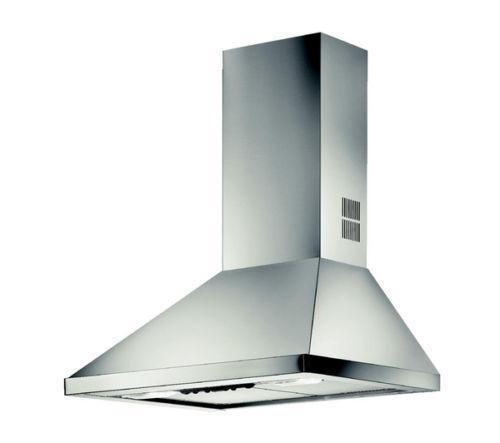 electrolux cooker hood ebay. Black Bedroom Furniture Sets. Home Design Ideas