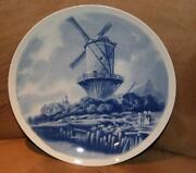 German Delft