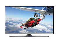 "SAMSUNG UE48J5600 Smart 48"" LED TV"