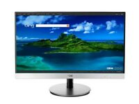 "AOC I2769VM 27"" Widescreen IPS Monitor, built-in Speakers / Without Stand"