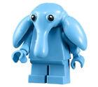 Max Rebo LEGO Minifigures