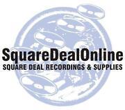 Lenny Kravitz Vinyl