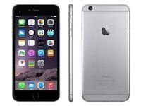 Apple iPhone 6 unlock 64GB Factory Unlocked Sim Free Smartphone