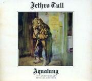 Jethro Tull Aqualung