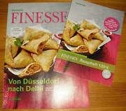 Thermomix Finessen