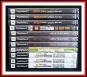 Wholesale Video Games