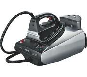 Professional Steam Generator Iron