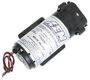 200 PSI Pump