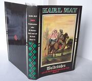 Karl May Reprint