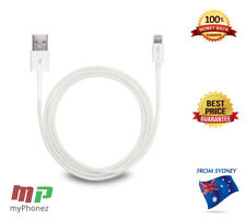 APPLE iPhone 7 6 6S Plus 5 5S SE USB Data Charging Sync Cable Cord