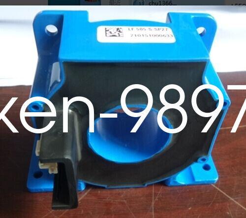 1PC NEW Siemens converter Current transformers LF505-S / SP27