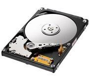 Hitachi 500GB SATA