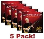 David Gilmour Strings