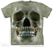 The Mountain T Shirt