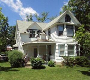 Join My Investor Analysis List- Income Property/Duplex/Triplex