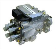 Cummins Injection Pump