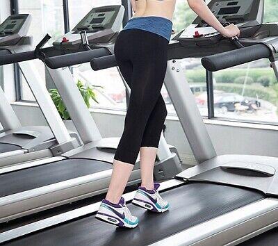 Used, Damen Sport Hose Yoga Hose Fitness Hose Jogging Lauf Hose Capri Hose Gr. L/XL for sale  Shipping to Nigeria