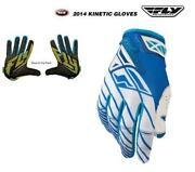 Suzuki Gloves