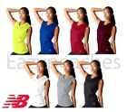 Tennis Mickey Mouse Sleeveless Activewear Tops for Women
