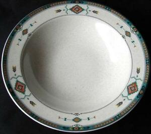 studio nova china dinnerware ebay
