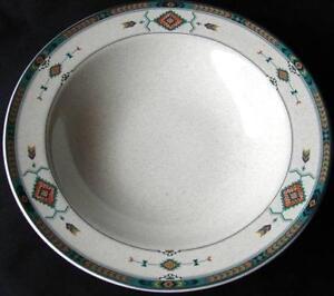Studio Nova: China & Dinnerware | eBay