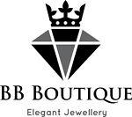 bb-boutique2016