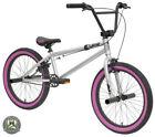 BMX Bike Steel Frame BMX Bar Bikes
